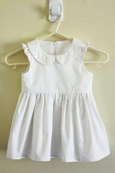 Dress - Love it so much!