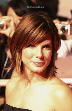 20 Best Bob Hairstyles with Fringe | Bob Hairstyles 2015 – Short Hairstyles for … 20 Best Bob Hairstyles with Fringe | Bob Hairstyles 2015 – Short Hairstyles for Women http://www.tophaircuts.us/2017/07/13/20-best-bob-hairstyles-with-fringe-bob-hairstyles-2015-short-hairstyles-for/