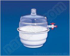 Plastic Desiccators - Buy Plastic Desiccators, Plastic Vacuum Desiccator, Laboratory Plastic Desiccator, Plastic Plain Desiccator online at surgicalshop.com