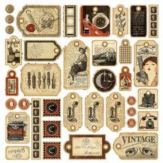 Стикеры, марки, ленты, этикетки для печати » Шаблоны для печати на принтере » Скрапбукинг, открытки, конверты » Форум - подарки своими руками на все случаи жизни