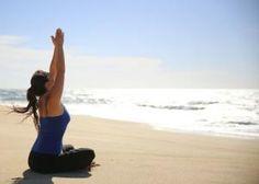 26 Day Yoga Teacher Training Course at Yandara Yoga Institute - Baja Mon 17 Nov 2014  -   LETSGLO