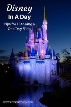 Hover over the photo to pin this article on Pinterest!