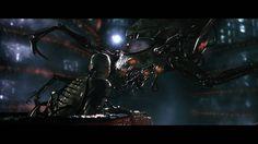 The Matrix Movie screenshot 1920x1080 (3)