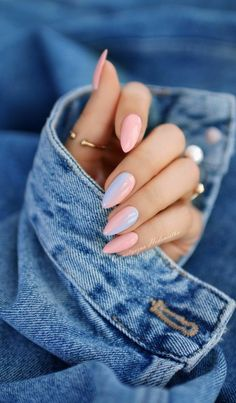 nails 43 Ideas Gel Manicure Diy Hacks Wedding Planning Exposed: The Best Man's Role T Cute Acrylic Nails, Cute Nails, Trendy Nails, Spring Nails, Winter Nails, White Summer Nails, Short Nails, Long Nails, Dark Nails