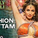 Malaika Sizzles With Rajkumar In Fashion Khatam Mujhpe Song | Dolly Ki Doli