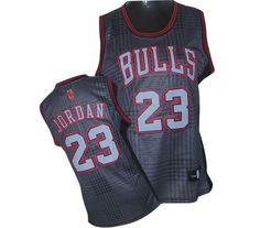 Red Michael Jordan Jersey Adidas Throwback S, M, L, XL, XXL, 3X