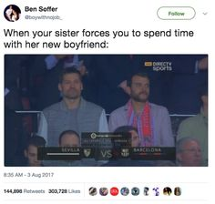 """100 """"Game Of Thrones"""" Season 7 Memes That'll Make You Piss Yourself Laughing Khal Drogo, Funny Tweets, Funny Memes, Hilarious, Awkward Funny, Funny Quotes, Game Of Thrones Wallpaper, Jon Snow, Game Of Thrones Instagram"""