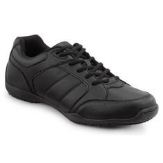 http://picxania.com/wp-content/uploads/2017/09/sr-max-rialto-womens-black-slip-resistant-athletic-sneaker-9-5-ew.jpg - http://picxania.com/sr-max-rialto-womens-black-slip-resistant-athletic-sneaker-9-5-ew/ - SR Max Rialto Women's Black Slip Resistant Athletic Sneaker - 9.5 EW -   Price:    The SR Max Rialto is a budget friendly slip resistant athletic sneaker. This low profile, eurocasual work shoe gives maximum performance for minimum price. Featuring the top slip resistant
