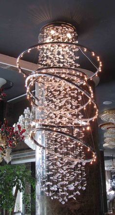 China Light Manufacturer manufacturer, Lighting Factory, Lighting supplier - Homelite Electrical International Co. Candle Lamp, Candle Lanterns, Porch Lighting, Interior Lighting, Light Art Installation, Jewellery Showroom, All Of The Lights, Large Chandeliers, Beautiful Lights