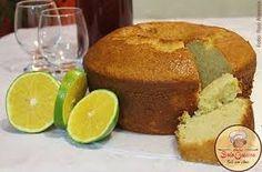 Resultado de imagem para bolos simples para vender