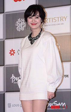 กูเฮซอน จะได้แสดงในภาพยนตร์เรื่อง 'Dowder'...