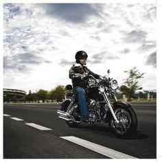 Ingresa y descubre porque nuestras motocicletas son las más vendidas en Latinoamérica. Síguenos en Facebook www.facebook.com/UM y en Twitter @uminternational #motorcycle #adventure #motorcycles #action #rebel #motorcyclists