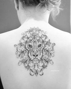 𝚝𝚊𝚝𝚝𝚘𝚘 𝚊𝚛𝚝𝚒𝚜𝚝 в Instagram: «#tattoo #strashkeva #tattoos #smalltattoo #ink #inked # tattooed #tinytattoo #cutetattoo #tattoolover #tattooedwoman #tattooist #tattoolife…» Tattoo Life, I Tattoo, Cute Tattoos, Small Tattoos, Tattoo Artists, Lew, Instagram, Pretty Tattoos, Petite Tattoos