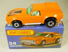 Retro Toys, Vintage Toys, Childhood Toys, Childhood Memories, Toy Model Cars, Old School Toys, Matchbox Art, Top Toys, Hot Wheels Cars