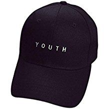 fe1429ee225 Embroidery Cotton Baseball Cap Boys Girls Snapback Hip Hop Flat Hat  Specification  brand new and high quality Gender Unisex Item type Baseball  caps ...
