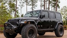 Jeep Jl, Offroad, Vehicles, Car, Shopping, Autos, Automobile, Cars, Cars