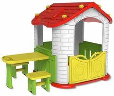 69 Ideas For Safety Door Design Fun Kitchen Door Designs, Kitchen Door Knobs, Grey Interior Doors, Modern Exterior Doors, Diy Fairy Door, Diy Door, Cubby Houses, Play Houses, Barn Door Tables