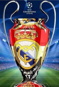 Foto Real Madrid Logo, Real Madrid Club, Real Madrid Players, Real Mardrid, Clasico Real Madrid, Street Football, Real Madrid Wallpapers, Ronaldo Real Madrid, James Rodriguez