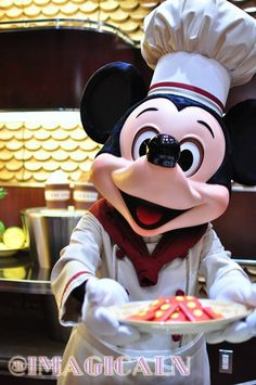 TDR2014★5/20:My Anniversary Story 〜Sweet Time〜|imagical days 〜Disney Parks Travel Logs〜