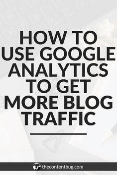 Page not found - Guide To WordPress Google Analytics Dashboard, Web Analytics, Tech Blogs, Online Marketing, Content Marketing, Seo Marketing, Seo Tips, Blogging For Beginners, Make Money Blogging