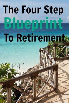 retirement tips,retirement ideas,retirement planning,retirement goals Retirement Party Cakes, Retirement Advice, Retirement Cards, Saving For Retirement, Early Retirement, Retirement Planning, Teacher Retirement, Retirement Pictures, Key Quotes