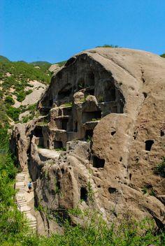 Carbon dating van Dwarka stad