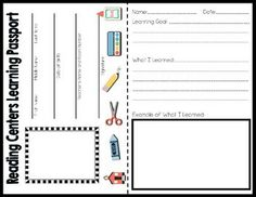 LIBRARY BINGO - TeachersPayTeachers.com | 1Education: Mes ...