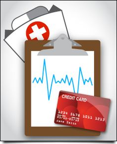 6 steps to using credit cards to manage caregiving costs