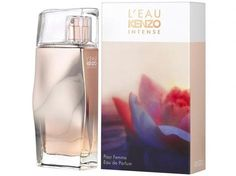 Kenzo LEau Kenzo Intense Perfume Feminino com as melhores condições você encontra no site em https://www.magazinevoce.com.br/magazinealetricolor2015/p/kenzo-leau-kenzo-intense-perfume-feminino-eau-de-toilette-100ml/118566/?utm_source=aletricolor2015&utm_medium=kenzo-leau-kenzo-intense-perfume-feminino-eau-de-t&utm_campaign=copy-paste&utm_content=copy-paste-share