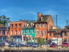 Here are 7 things to do in Baltimore, Maryland. The coastal city has plenty to offer from the Babe Ruth Museum to pirate cruises adults will love too.