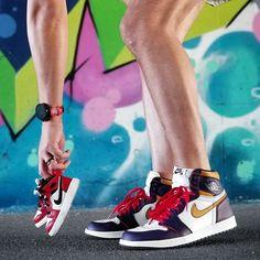 Jordans Outift Casual Shoes Sneakers # basketball # women shoes sneakers jordans fashion style # Lakers # Womens Mens Fashion Styles Shoes Sneakers # thanksgiving outfit # Shoes Women Jordans Men Sneaker Shoes # jimin # Nike Outfit Casual Shoes Sneakers # outfit ideas # Nike Fashion Shoes Sneakers 2020 fall Trends # fall outfits #autumn outfit 2020 # fashion outfits # trendy outfits # airjordan1 outfit # Nike Air Jordan 1 Retro High OG Defiant SB LA to Chicago CD6578-507 # Nike Casual Shoes, Nike Shoes, Shoes Sneakers, Nike Outfits, Trendy Outfits, Fall Outfits, Nike Fashion, Mens Fashion, Fashion Outfits