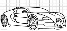 Printable Mustang Coloring Pages For Kids Cool2bkids Coloring