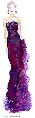 Google Image Result for http://www.mf00.com/__im__fashionsketches__im_sketches_valentino_purple_gown_400.gif