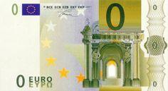 Europa 2020: riforme strutturali finite
