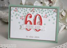 einladungskarten-60-geburtstag-frau