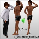 http://www.sims3dreams.at/filebase/index.php?page=Category&categoryID=108