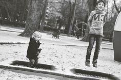 #irenecazonfotografia #fotografiaNatural #fotografiaConAlma #Asturias #Gijon #fotosdefamilia #fotografiainfantil #niños #parque