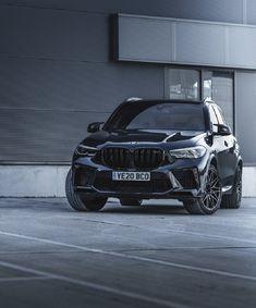 Luxury Car Brands, Luxury Cars, Bmw X5 M, Vehicles, Dreams, Lifestyle, Fancy Cars, Car, Vehicle