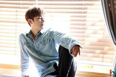 Kim Ji-han or Jin Yi-han : Hey Ghost, Let's Fight 2016 Jin Yi Han, Empress Ki, Oct 2016, Korean Beauty, Asia, Change, Actors, Photos, Emperor