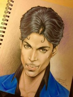 Collector Of Quality And Rare Photos Of Prince Rogers Nelson Prince Images, Photos Of Prince, Prince Drawing, The Artist Prince, Baby Prince, Roger Nelson, Prince Rogers Nelson, Purple Reign, Cool Sketches