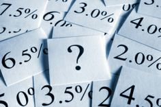 here is an age-old debate between choosing a fixed interest rate mortgage or a variable rate. Each have their own advantages and the short answer is there are a variety of factors to consider in deciding which option to choose. Here we will provide you with some information to help bring clarity to the matter, but ultimately, you should have this conversation with your Mortgage Broker before making a final decision. #movingtips #mortgages