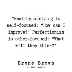 Words Quotes, Wise Words, Me Quotes, Motivational Quotes, Inspirational Quotes, Sayings, Brene Brown Quotes, Christine Caine, Isagenix