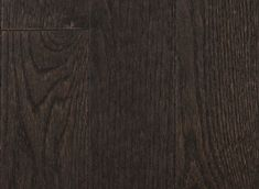 "3/4"" x 3-1/4"" Espresso Oak - Builder's Pride | Lumber Liquidators"
