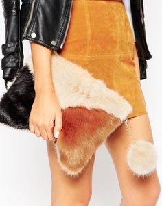 aa889bbb261a 15 best LAMEL - Nov Fur collection images on Pinterest