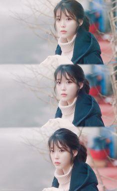 Blackpink And Bts, Korean Name, Seokjin, Superstar, Idol, Husband, Disney Princess, Disney Characters, Hinata