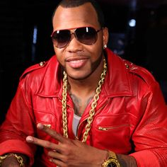 flo rida | Flo Rida Expands The Roster Of His International Music Group (IMG ...