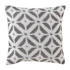 Laurel Foundry Modern Farmhouse Narron Decorative Throw Pillow Color: Chocolate