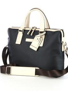 Slimline Laptop Bag Cellini Brands