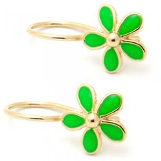 Floral, Flowers, Rings, Jewelry, Cots, Jewlery, Jewerly, Ring, Schmuck
