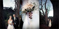 #Wedding #details.